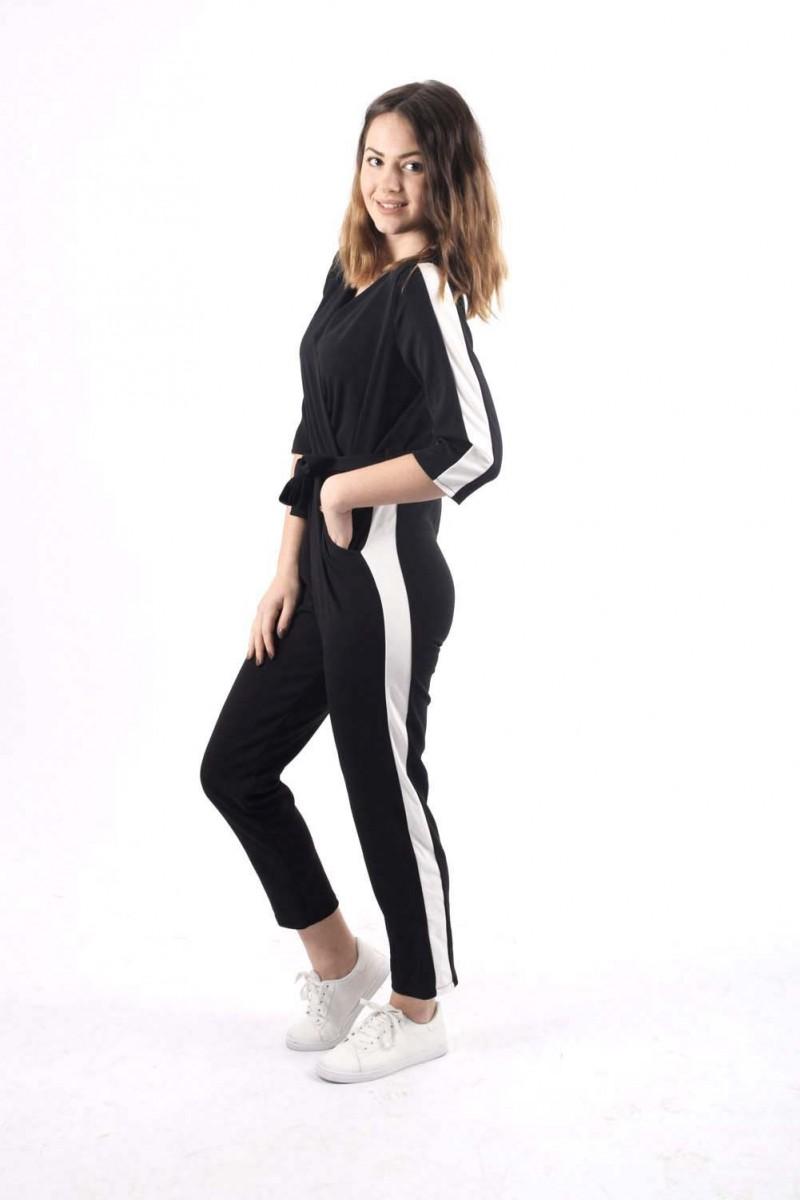 282283cc23f tendances à boutique petits Combinaisons vêtements Cinelle prix fxIwq7pt5