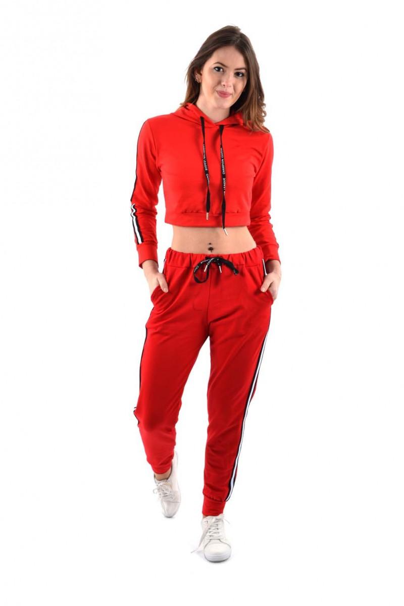 f94fe9774ce34 Ensemble Champion - Cinelle boutique vêtements tendances à petits prix