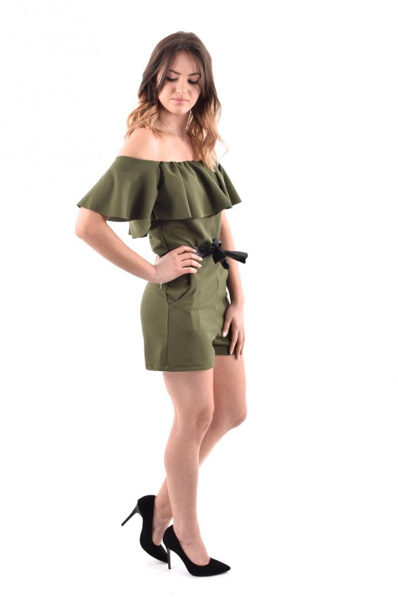 38e366281ce Combishort - Cinelle boutique vêtements tendances à petits prix