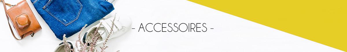 Cinelle Paris - foulard femme pas cher et tendance